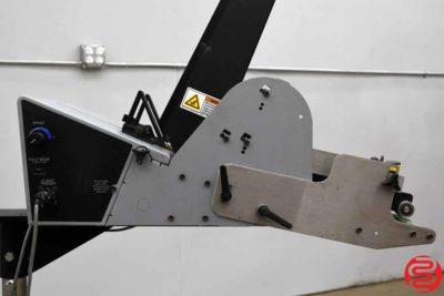 Streamfeeder V-710 Universal Feeder - 081419091243