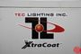 "Tec Lighting 18"" XtraCoat Auto Feed UV Coater - 080919081020"