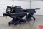 The Universal Suspension Feeder w/ Conveyor - 080519011349
