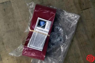 Thompson Envelope Feeder - 073019075803