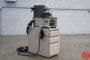 Valco Cincinnati Modular Control Gluer System - 073119075003