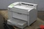 2006 Xante PlateMaker 5 Computer to Plate System - 073119015526
