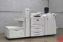 Xerox 4112 Monochrome Digital Press - 080519084241