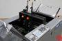 2001 Duplo System 4000 Booklet Making System - 090719084501