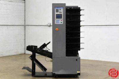 2004 Duplo System 3000 Collator - 090619023633