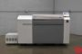2005 AGFA ACENTO E Computer to Plate System - 083119105034