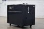 2008 Joinpack ES-101 Semi-Automatic Strapping Machine - 091019045622