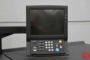2009 Konica Minolta Bizhub Pro C6501P Digital Press - 090919113150