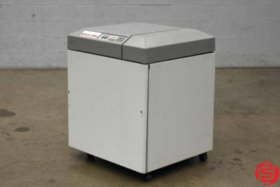 AGFA AccuSet 1000 Plus Computer to Plate System - 091319041424