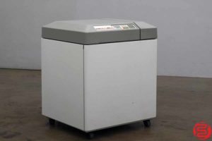 AGFA AccuSet 1000 Plus Computer to Plate System - 092319113849
