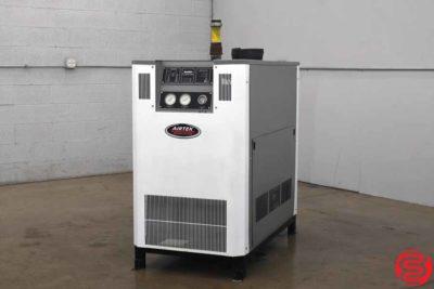 Airtek CT400 Refrigerated Air Dryer - 091619014913