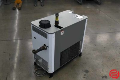 Airtek CT400 Refrigerated Air Dryer - 091619014913