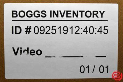 Assorted Printers Ink - 092519124045