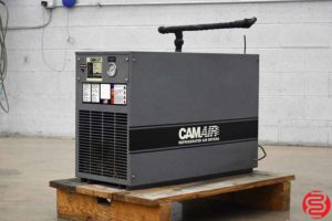 CAMAIR CA 30 Refrigerated Air Dryer - 092619085532