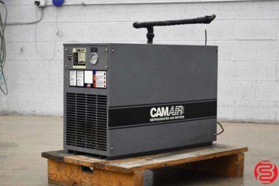 CAMAIR CA 30 Refrigerated Air Dryer - 092619085532