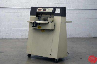 Challenge Model 20 20 Hydraulic Paper Cutter - 090919012816