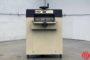 Challenge Model 20 20 Hydraulic Paper Cutter - 090919023139