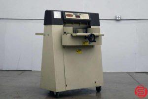 Challenge Model 20 20 Hydraulic Paper Cutter - 090919102926