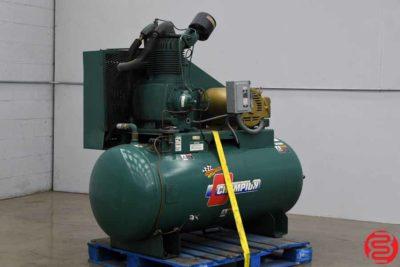 Champion 120 Gallon Air Compressor - 091119024100