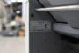 Duplo Folder DF-520 Paper Folder - 091019021344