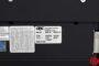 GBC TL2900 Modular 12 Electric Wire Closer - 082819090930