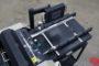 Graphic Whizard Vacuum Feed Creasemaster Platinum Impact Creaser - 090919094509
