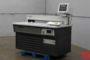 Heidelberg CPC Quality Control Console - 090419094059
