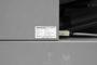 Horizon Standard MC-8 16 Collators - 090419081626