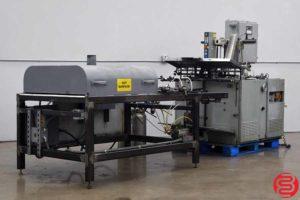 Hunkeler SBA Tipping Machine - 091219114345