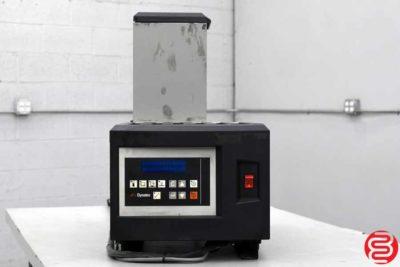 ITW Dynatec Dynamelt Hot Melt Gluer - 092619115335