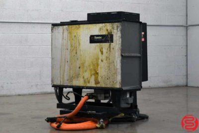 ITW Dynatec Hot Melt Gluer - 092519023008