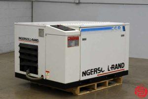 Ingersoll Rand SSR-EP15U Air Compressor - 091619102730