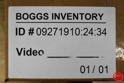 Kodak Digimaster Assorted Consumables - 092719102434