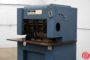Lawson Super Duty Five Spindle Paper Drill - 082719074836