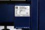 MB PrestigeFOLD NET 52 Paper Folder - 091019075918