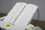 MBM 307A Automatic Paper Folder - 091019013042