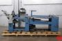 MBO B23 Continuous Feed Paper Folder - 090519014844