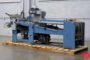MBO B23 Continuous Feed Paper Folder - 090519085804