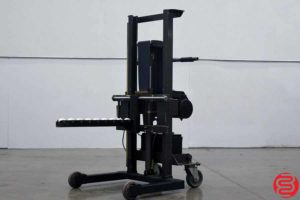 Mobile Roll Lift - 092519095003