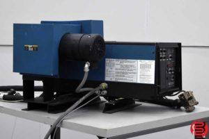 Nordson Series 3500 Microset Multiscan Hot Melt Gluer - 091619074658
