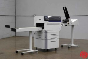 OKI C941e Digital Envelope Press - 090919110519