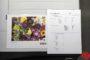 OKI C941e Digital Envelope Press - 090919110519