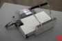 Performance Design Inc PC 2000 Coil Inserter and Hand Punch - 082819022444