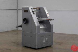 Rollem Auto 4 Perf Slit Score Numbering Machine - 091619085844