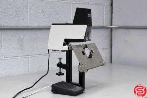 Salco Rapid 106E Electric Stapler - 091219091157
