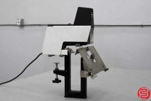 Salco Rapid 106E Electric Stapler - 091919090831