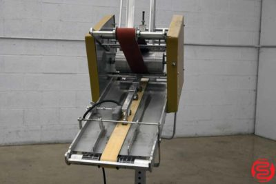 Sandco Envelope Feeder - 092019024227
