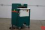 Schmedt PraForm Book Pressing Machine - 082619101617