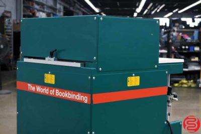 Schmedt PraForm Book Pressing Machine - 082619101617