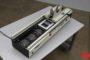 Standard Bind-Fast 5 Perfect Binder and Padder - 082819020650